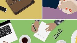 Как сделать деловое общение успешным?