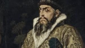 Кто учил русских мастеров-ювелиров?