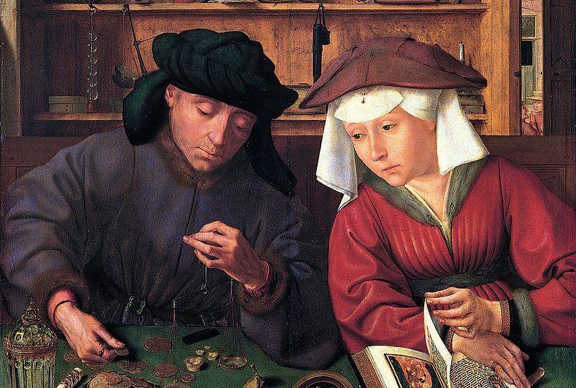 Как избежать обмана на ювелирном рынке?