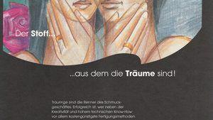 Реклама любовных отношений раздражает мужчин