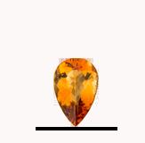 Цитрин