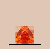 Диагностика ювелирных камней