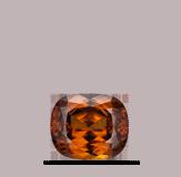 Циркон