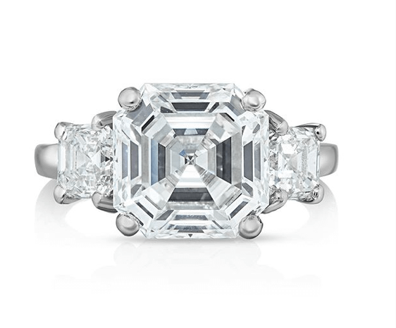 Про инвестиции в бриллианты