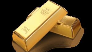 Особенности формирования рынков золота