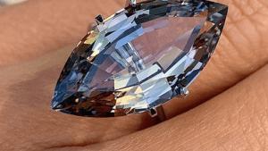 На какие камни нужно обратить внимание ювелирам?