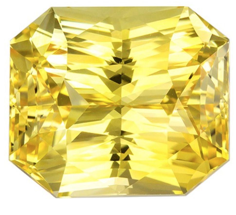 Инвестирование в драгоценные камни (преимущества и риски)