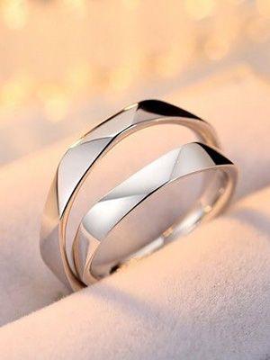 Можно ли носить обручальные кольца до свадьбы и показывать их
