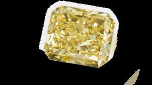 Внесены изменения в закон о драгоценных металлах и драгоценных камнях