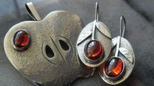 Серебро: свойства, пробы, покрытия и особенности драгоценного металла