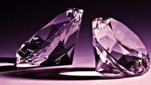 Самые дорогие бриллианты мира