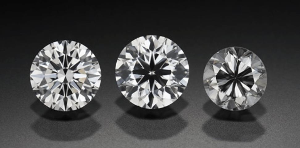 Торговля алмазами и бриллиантами в Бельгии замедлилась в июне 2020 года