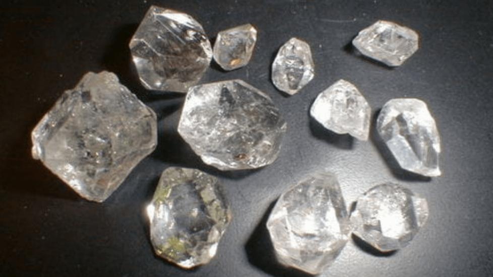 Особенности продвижения синтетических бриллиантов