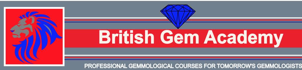 Про обучение в Академии геммологии Великобритании. Стоит ли там учиться?