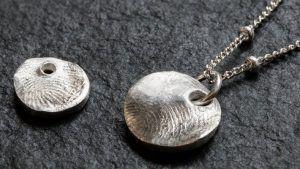 Как серебро и серебряные украшения влияют на человека