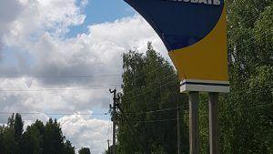 В гостях у ювелиров: дорожные заметки из Красного-на-Волге
