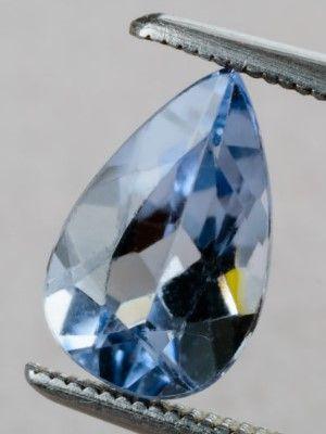 фото голубого камня