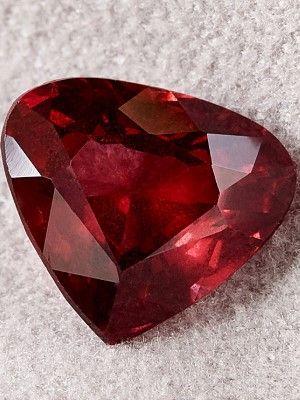 фото красивого камня