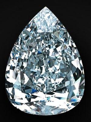 граненый камень