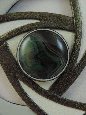 свойства камня агат
