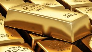 Цена на золото растет(комментарии бизнеса)