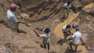 Шри-Ланка: экспедиция на остров сокровищ