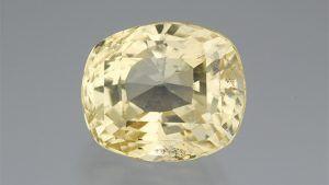 Сколько стоит драгоценный камень(основные принципы, которые влияют на цену)