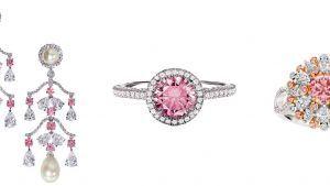Последние из розовых бриллиантов Аргайла?