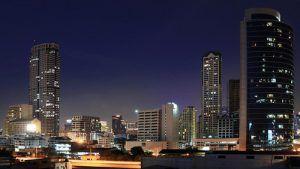 Руководство по покупке драгоценных камней в Бангкоке