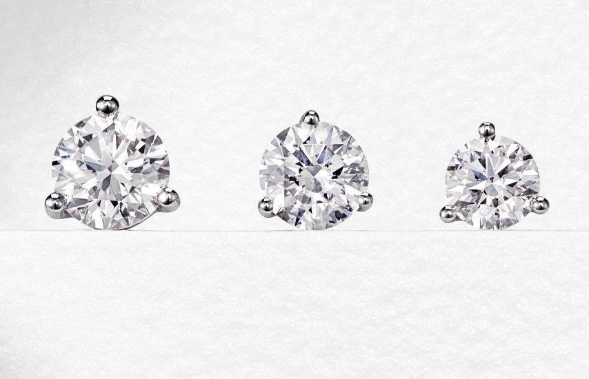 Как правильно продавать бриллианты, выращенные в лаборатории (методика продвижения)