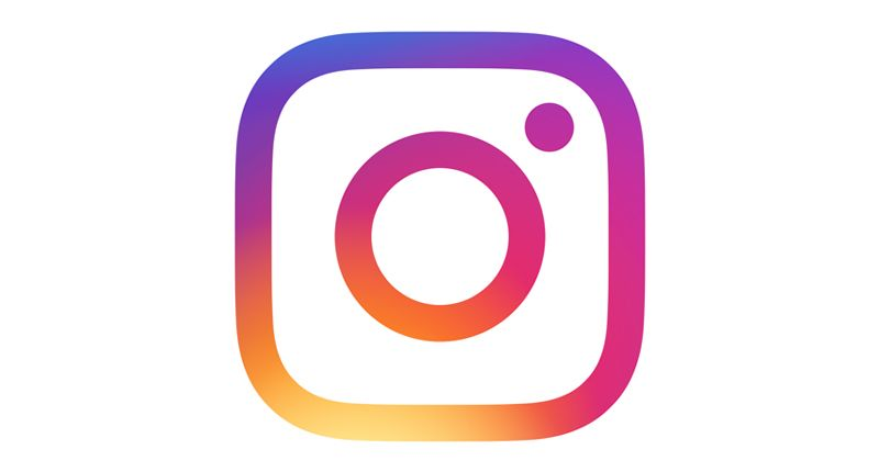 Вы почти можете делать покупки прямо в Instagram