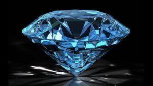 Все, что нужно знать о бриллиантах