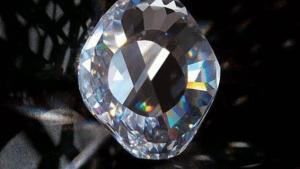 Про копии знаменитых бриллиантов