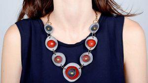 Массивные украшения: дань моде или отличный способ привлечь внимание?