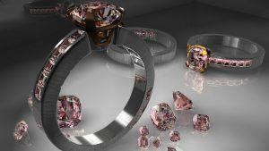 Бриллиантовый этикет и стереотипы о бриллиантах, о которых стоит забыть
