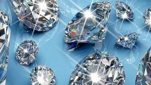 Swarovski Created Diamonds (маркетинговая программа)