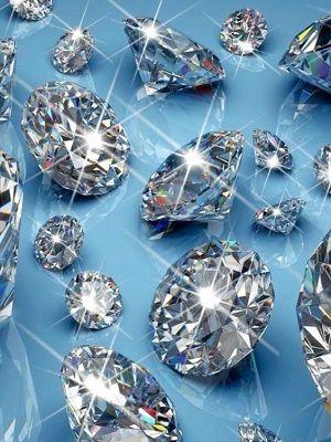 Как выбрать бриллиант: подробная инструкция