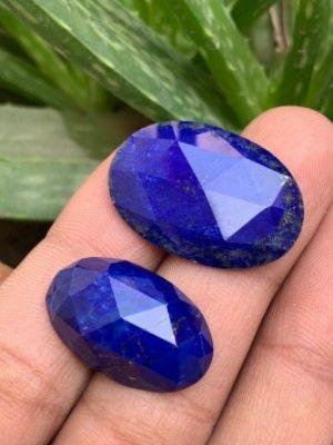Как оценить драгоценный камень?