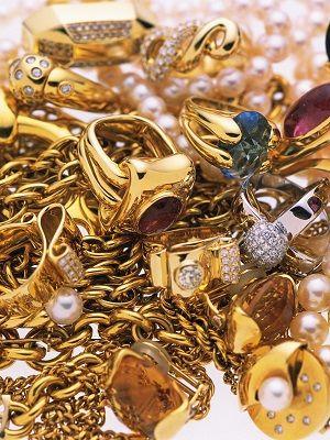 ТОП-10 драгоценных металлов и их цена