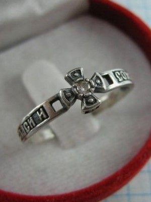 Можно ли носить на левой руке кольцо «Спаси и сохрани»?