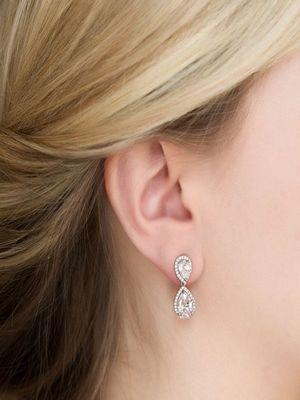 Как правильно носить и выбрать бриллианты