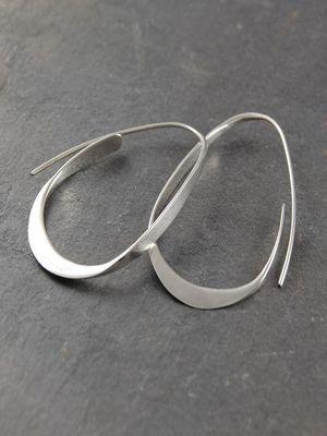 отличия палладия от серебра