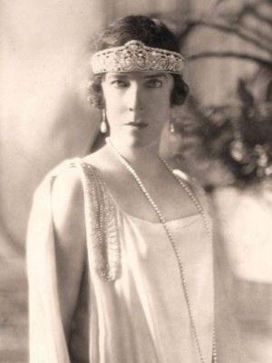 ретро-фото женщины