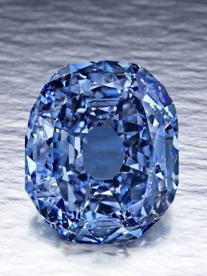 как определяется цена алмаза