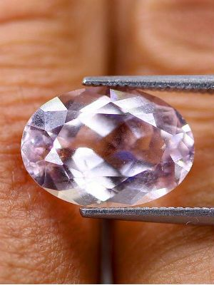 характеристики камня