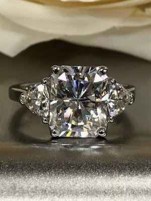 разновидности бриллиантов