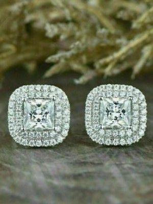 кому подходят бриллианты