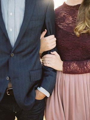 фото мужчины и женщины