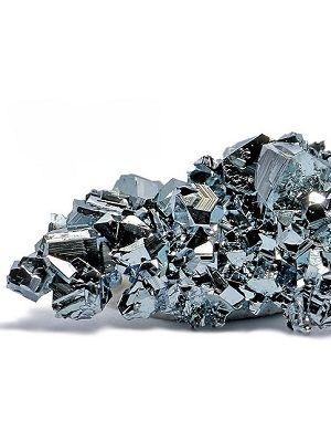 фото драгоценных металлов