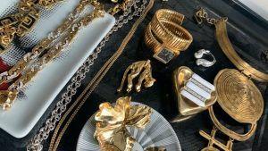 Мнение эксперта: всё, что вам нужно знать о старинных ювелирных изделиях